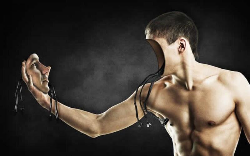 Αποτέλεσμα εικόνας για dark side of technology