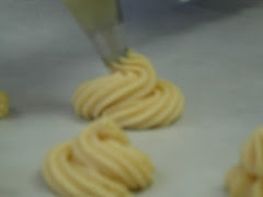 Pastry Class (8)