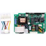Genie Screw Drive Model Motor Drive Circuit Board (36428R.S)