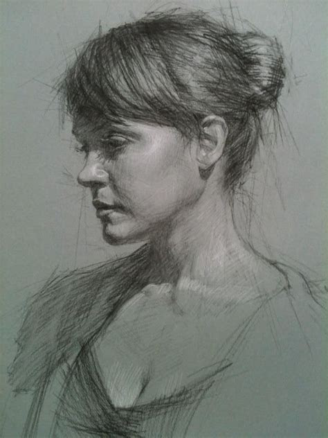 pin  pam beeler  facesetc art drawings