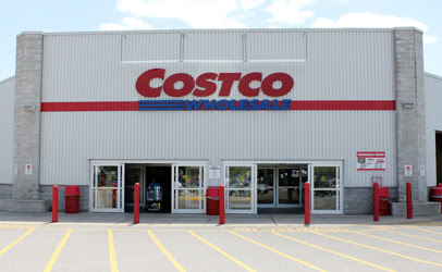 Costco Black Pepper Recalled for Possible Salmonella Contamination | Food Safety News