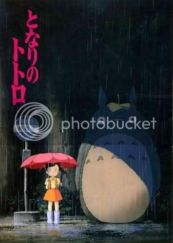 List of highest-grossing anime films - Wikipedia