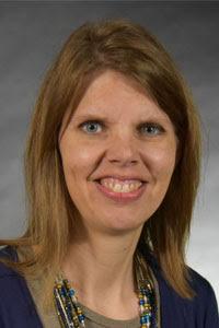 Lisa Muftic
