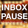 Finally, Someone Has Made A 'Pause' Button For Emails