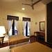 Rumah Satu : Bedroom