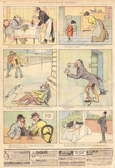 ptitparisien 28 nov 1909 dos