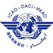 Update of ICAO RF and Protocol Test Specification - protocolbench