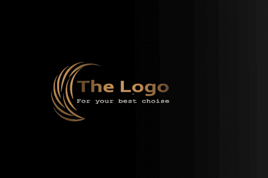 I will do any kind of professional Logo