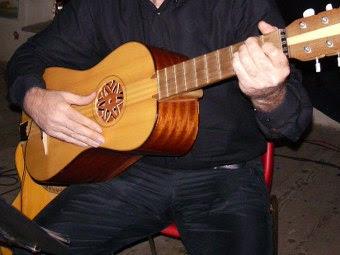 SCARICARE SUONERIE MUSICA CLASSICA GRATIS