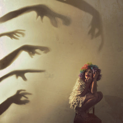 clown-escape-fear-ghosts-mask-monster-Favim.com-61005