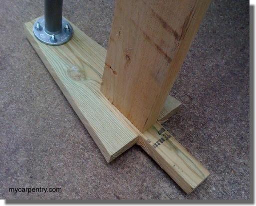 Plans to build Diy Lumber Rack Truck PDF Plans