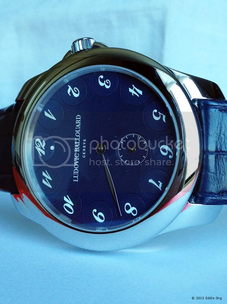 LB Upside Down Dial Side photo UpsideDownDialSide01.jpg