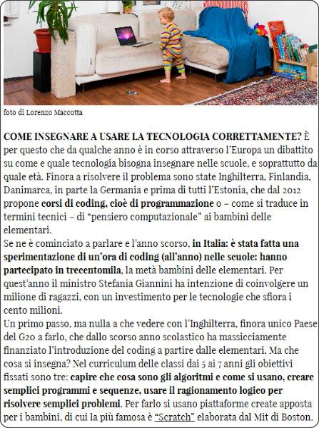 http://www.iodonna.it/attualita/in-primo-piano/2015/09/18/per-i-nativi-digitali-la-scuola-e-ancora-di-carta/