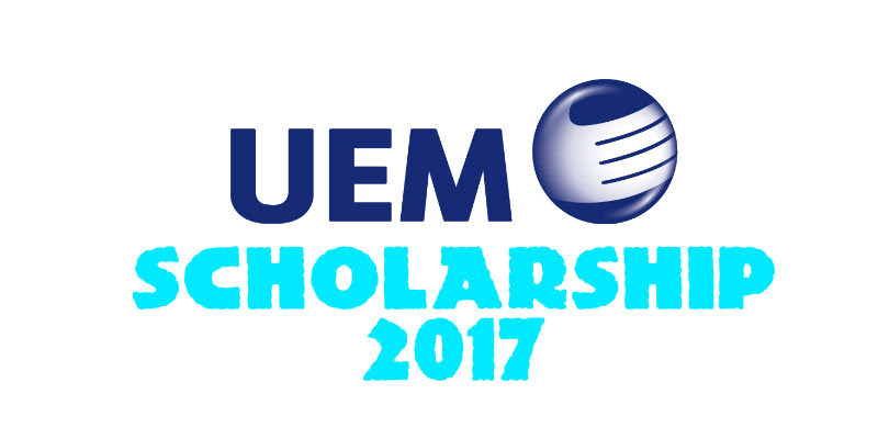 http://afterschool.my/as/wp-content/uploads/2017/03/uem-scholarship.jpg