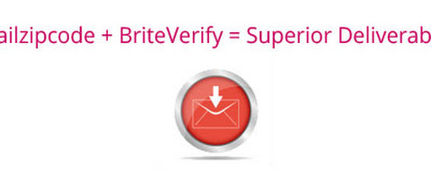Email Validation, E mail Verification, BriteVerify, E-mail Hygience