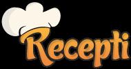 Naj Recepti