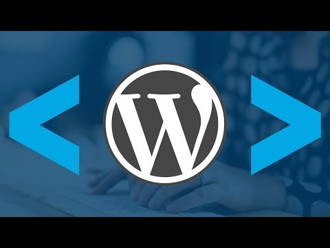 How to choose wordpress plugings