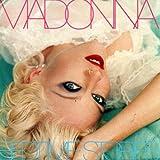 Madonna - Bedtime Stories