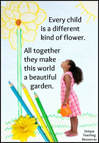 70 Quotes About Children Download Free Posters And Graphics Of