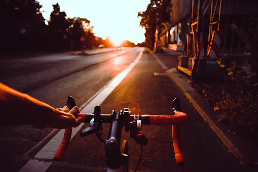 Death of Lifelong Cyclist in Accident Upsets Community | San Diego Injury Accident Lawyer Blog