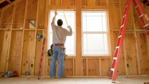 Aumentar la eficiencia energética en la construcción de viviendas y