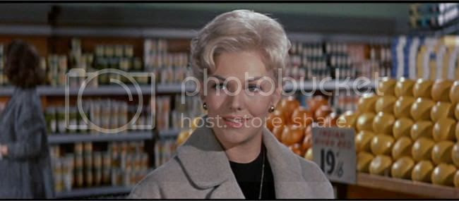 photo Kim_Novak_liaisons_secretes-1.jpg