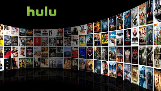Watch Great Shows Anytime, Anywhere on Hulu