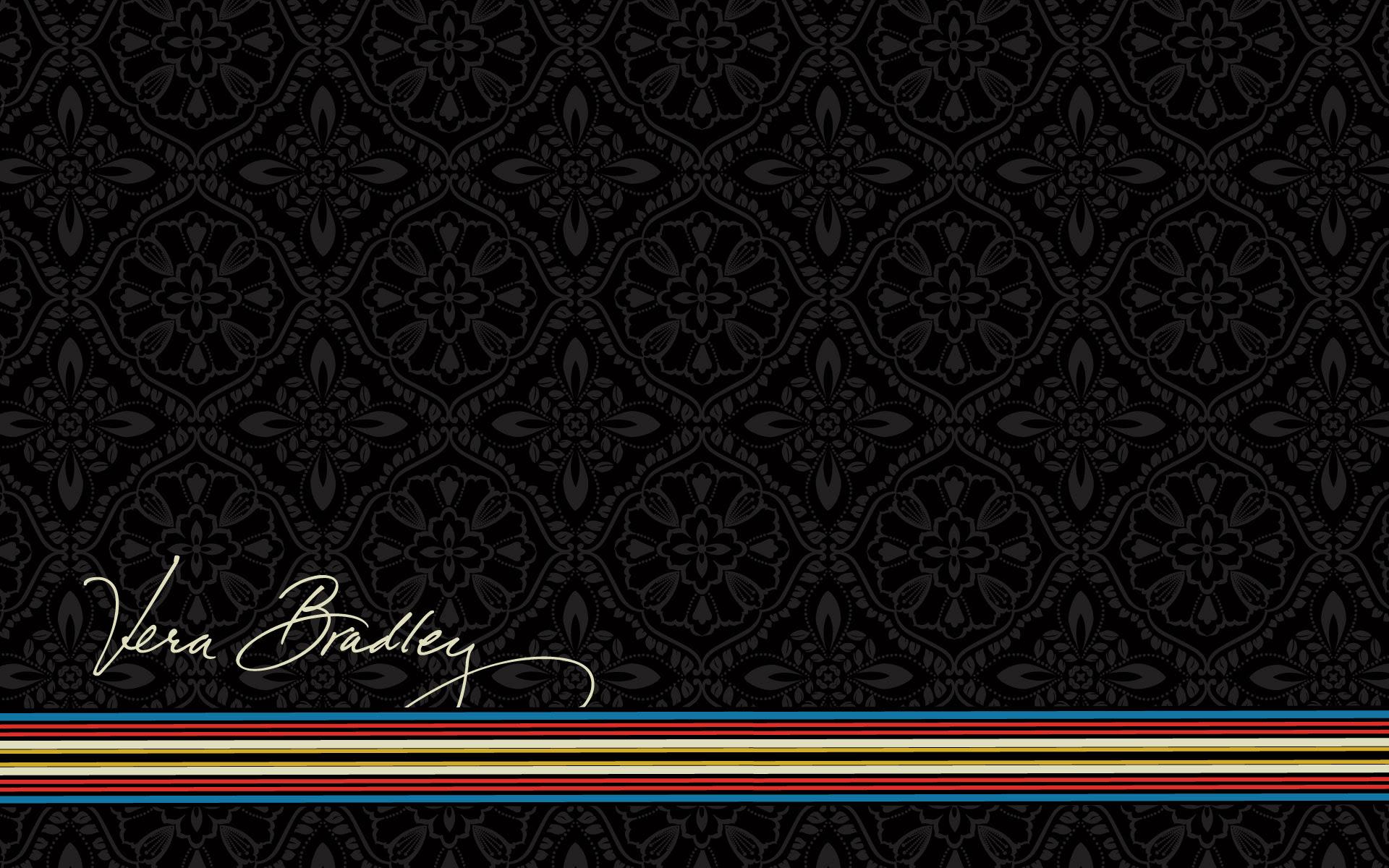 Vb Wallpapers Vera Bradley Wallpaper 35126639 Fanpop