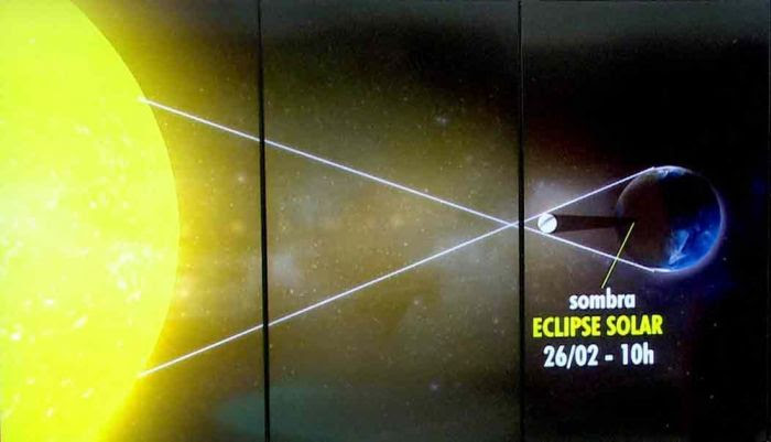 eclipse-solar-domingo