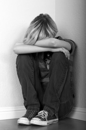 Sindrome post aborto bambini