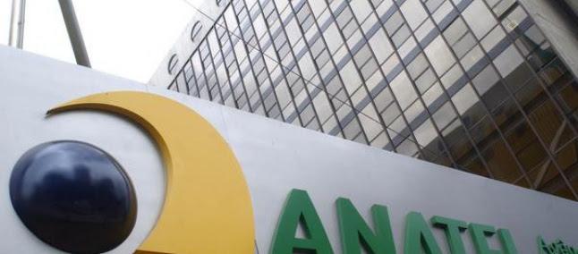 Anatel registra queda de número entre os usuários de telefonia fixa em novembro