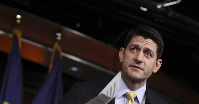 House Votes to Condemn Anti-Israel UN Resolution