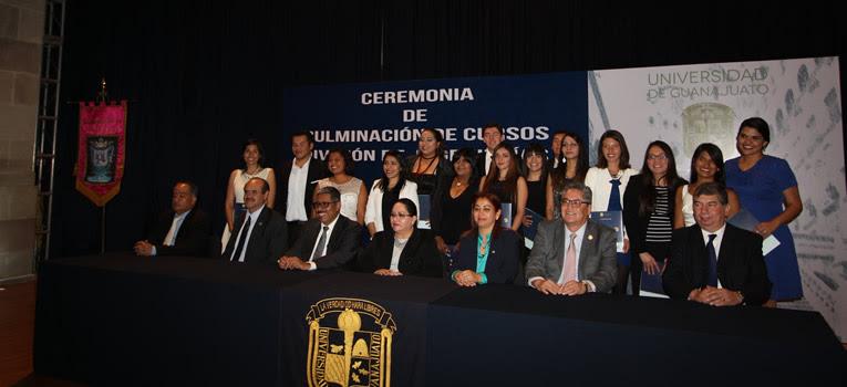 egresados-division-ingenierias-universidad-guanajuato-ug-ugto