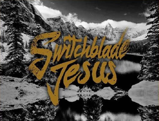 SWITCHBLADE JESUS Share Full-Set Live Video, Tour Dates & Tease On New Album – Riff Relevant