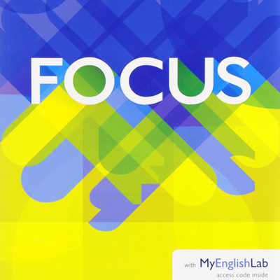 Learn Focus 2 and much more on Memrise
