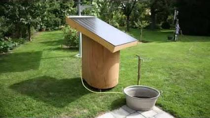 dpi solar energiespar gmbh about google. Black Bedroom Furniture Sets. Home Design Ideas