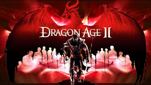 Tải game Dragon Age 2 Ultimate Edition 2014 miễn phí - Link Never Die