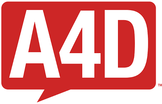 A4D's ABOVE THE FOLD Performance Summit - Internet Based Affiliate Marketing Event