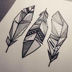 ideas  geometric drawing  pinterest
