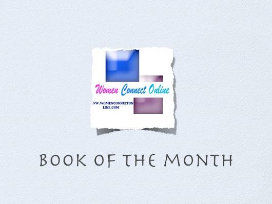 Book of the Month: Interview with Self Help Author Maryann Da Silva