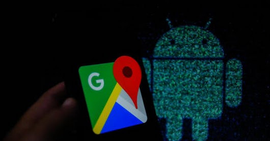 To Catch A Robber, The FBI Attempted An Unprecedented Grab For Google Location Data