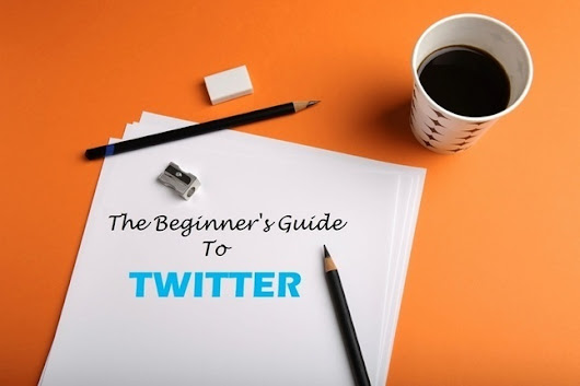 The Beginner's Guide: Checklist for Twitter Marketing! (Part 1) | Online Marketing Tips (SEO, SMO & Content Marketing)
