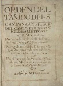 Abril 03 manuscrito lote 3146 salida 3.000€ 219x300 Incunables y otros libros que conquistan a los coleccionistas