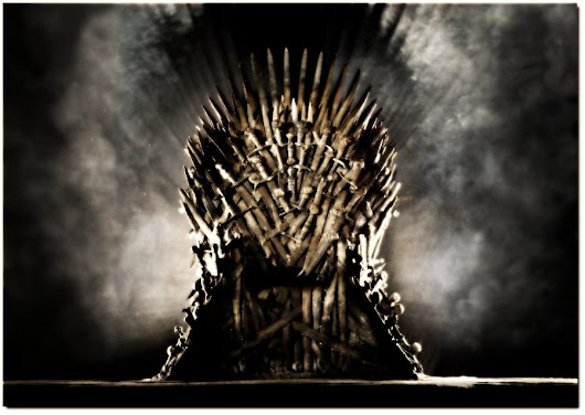 King's Landing Ruler of the Seven Kingdoms Job Listing  in Royal City, WA | 17957689 | Snagajob