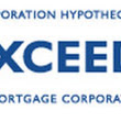 Xceed Mortagage