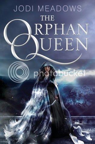 https://www.goodreads.com/book/show/18081228-the-orphan-queen