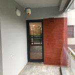 ap-16-28 baneasa-residence