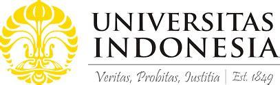universitas indonesia info kampus terbaru informasi
