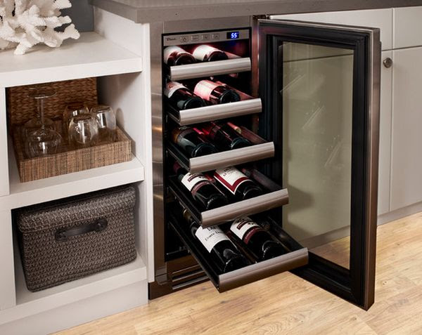 15-undercounter-Wine-Cabinet1