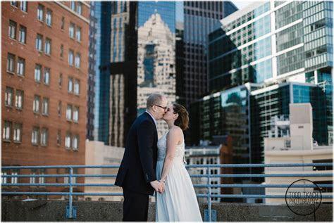 Abby & Scott   Pittsburgh, PA Wedding   Todd Tkach Photography